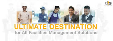 Image result for dusters total solutions services pvt ltd